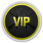 |VIP|