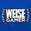 WeiseGamer's Avatar