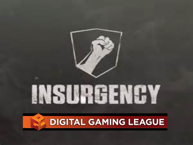 Beta Ranking/Elo System Released for Insurgency!