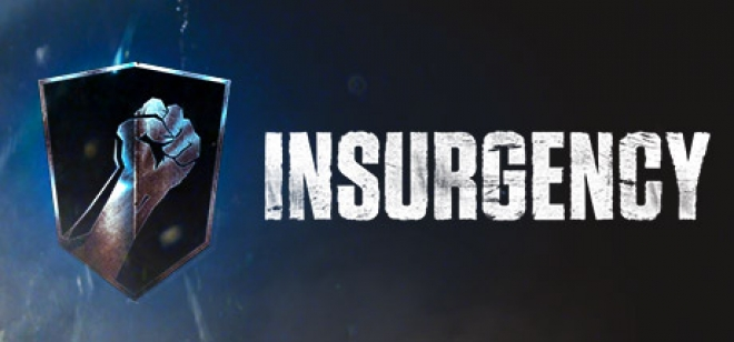 Insurgency NA Season 6 - February 2nd - Sponsored by OorahGaming