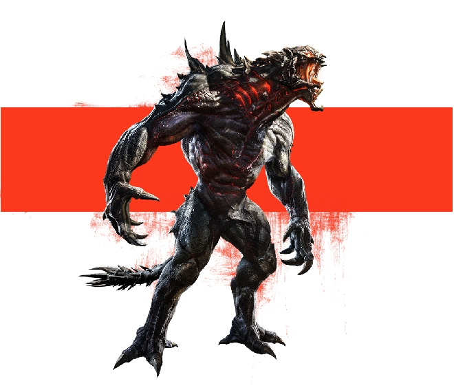 Extra Extra! - EVOLVE SINGLE USE ALPHA CODES HERE!